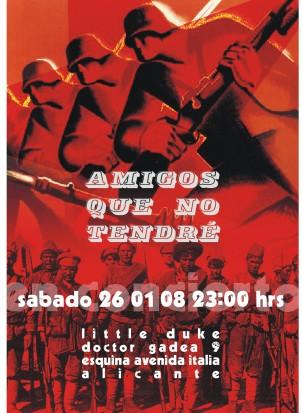 aqnt-concierto-26-01-08.jpg